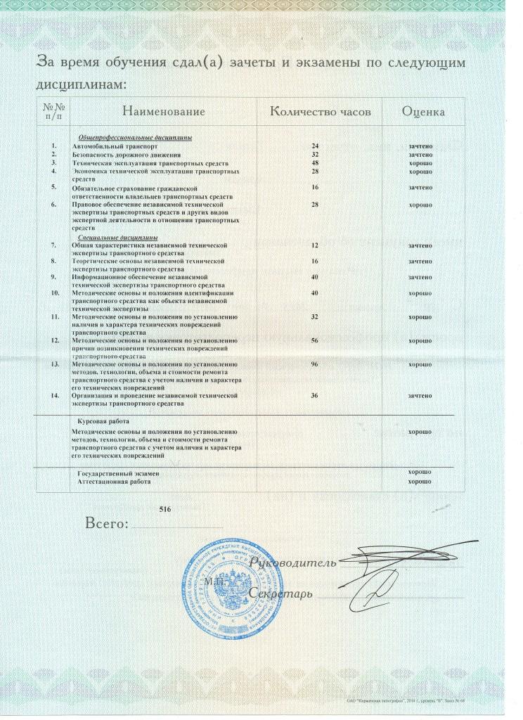 Dyplom E.T. Tytov 3